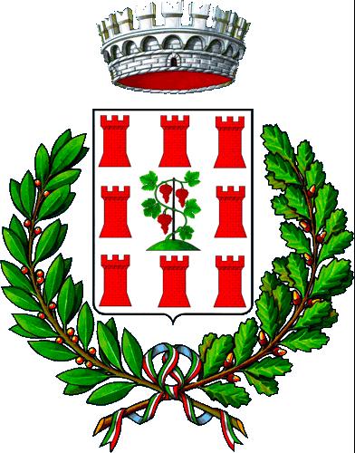 Logo Comune di Birori